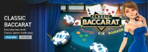 how-to-play-baccarat05