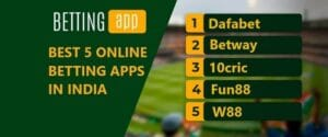 Online Betting Apps