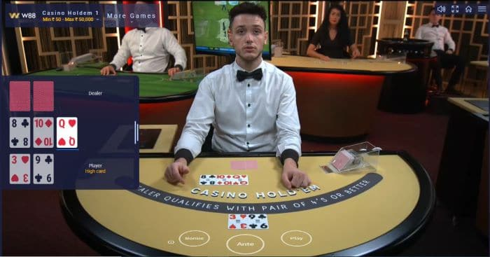 poker-legal-in-india-03