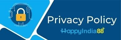 privacy-policy-001