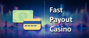 online-gambling-sites-with-fast-payouts-002